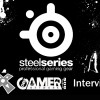 SteelSeries – PAX 2012