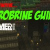 Minecraft Me #60: The Definitive Guide to Herobrine