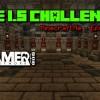 Minecraft Me #66: The 1.5 Challenge