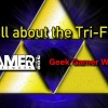 GGW #230: It's all about the Tri-Force