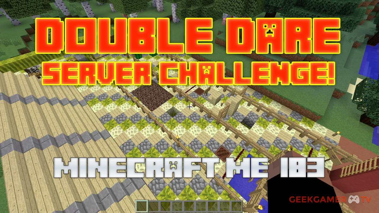 Minecraft Me - MP3   Podbay